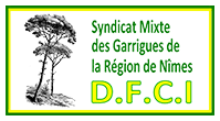 Syndicat Mixte des Garrigues de la région de Nîmes