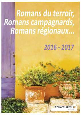 Romans Terroir 2016-2017